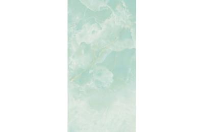 Панель СТАНДАРТ 25_Океан 2,7м (8мм)