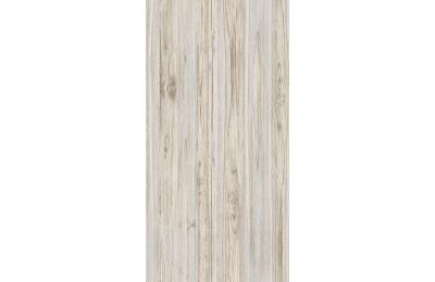 Панель СТАНДАРТ 25_Дерево бежевое №19Т012-2 2,7м (8мм)