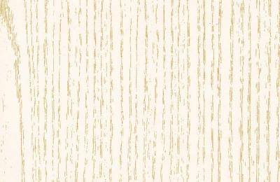 """Панели МДФ """"Союз"""" классик """"Ясень белый"""" (0,238 х2,6 м)"""